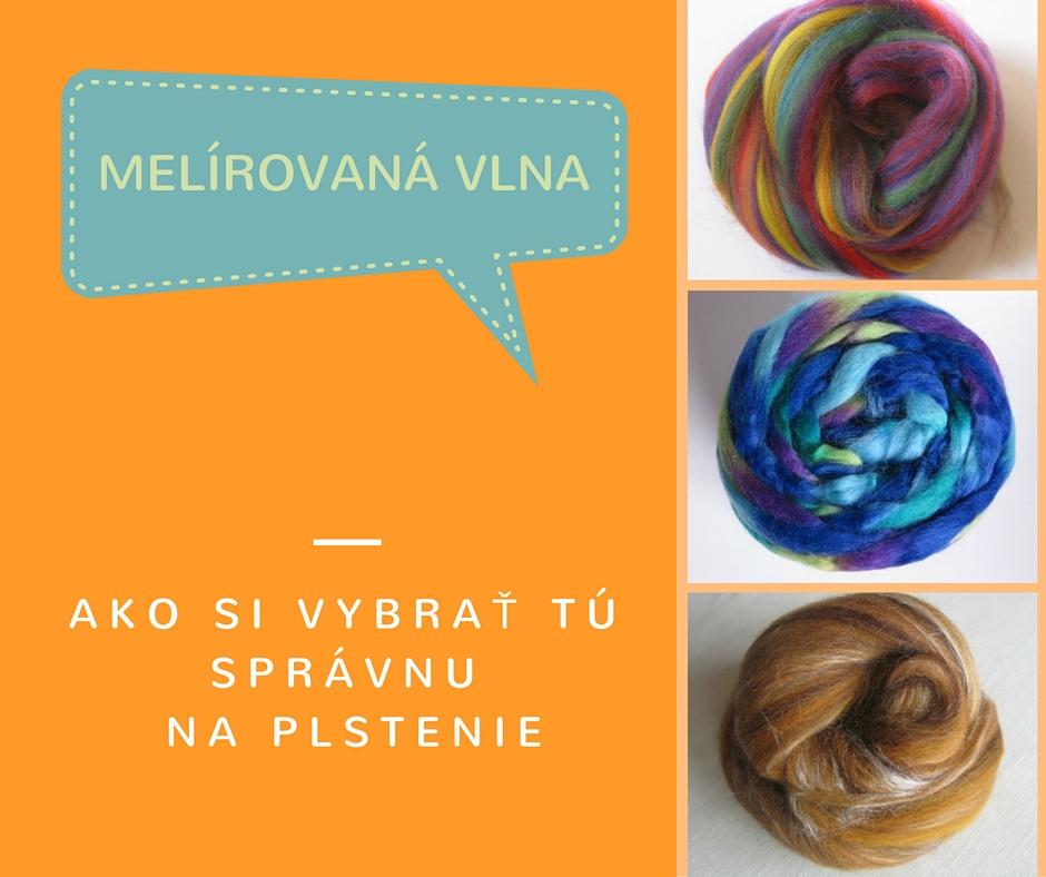 db5737ff3 Plstenie Iľanovo 196 031 01 Liptovský Mikuláš tel: +421 0907 514146 fax:  napíšte nám olga.dzurova@gmail.com www.plstenie.sk