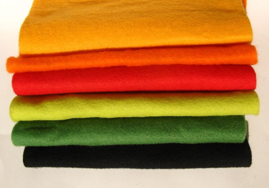 fbd4017c4 Plstenie - Ovčia vlna - textilné techniky.